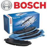 Balatas Traseras Mini Cooper Bosch Be1309