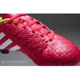 Zapatos De Futbol adidas Microtacos Predito Lz Trx