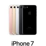 Iphone 7 64gb Usado