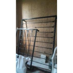 Protecciones Para Ventanas Y Puerta Aluminio