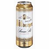 Cerveza Bitburger Lata 500 Ml - Envio Sin Cargo!!!