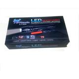 Lanterna Tatica X9 1160000 Lumens Super Iluminação X9 Barato