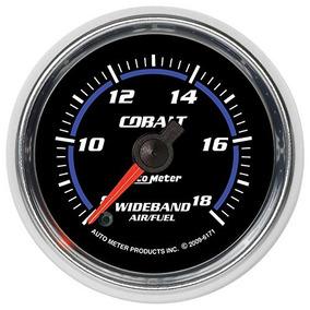 Medidor Automático 6171 Cobalt 2-1 / 16 \de Banda Ancha De