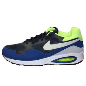 Zapatillas Nike Air Max St Mens