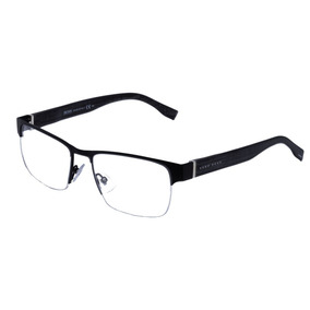 8020a1949e610 Oculos De Grau Masculino Hugo Boss 0870 Sol - Óculos no Mercado ...