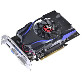Placa Video Geforce Gt 420 2gb Ddr3 128 Bits Hdmi Dvi Pcix16