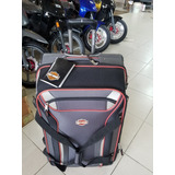 Balija De Viaje Harley Davidson Motos-one