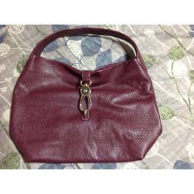 Bolsa Dooney And Bourke