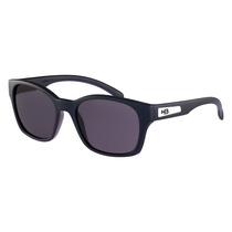 Óculos De Sol Hb Casual Azul
