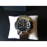 Reloj Nuevo Y Original Para Hombre Tommy Hilfiger Mod F90297