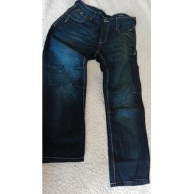 Accesorios Jones Y Jack Perú Pantalones Libre En Ropa Mercado AOwHqqI 2feb1099c9f