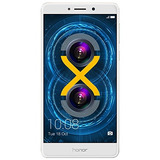Huawei Honor 6x Cámara Dual Desbloqueado Smartphone, 32gb O