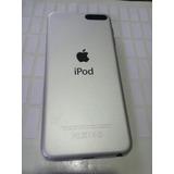 Tapa Ipod 5 A1509