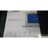 Netbook 10,1 Onebit Android 5.0 16gb 1gb Ram S500 Quadcore