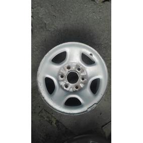 Rin 16 Chevrolet Silverado Tahoe Yukon