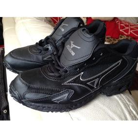 Zapatos Modelo Roling Shoes Mizuno En Oferta