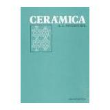 Libro Ceramica De A. I. Avgustinik