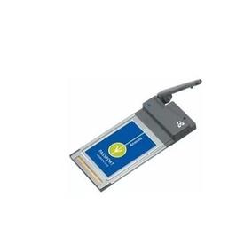 Modem Evdo Pcmcia Pc Card Kyocera Internet Inalambrico