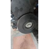 Damper De Renault Megane 2 2.0