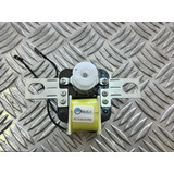 Motor Ventilador 110v De Nevera Lm329 Tipo Cristo