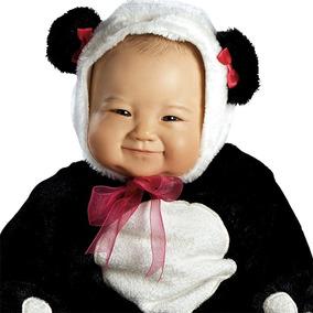 Boneca Adora Doll Reborn Su Lin Panda - Shiny Toys