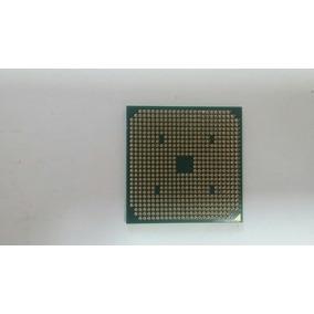 Processador Intel Dual-core Hp Pavillion Dv5 2115*#