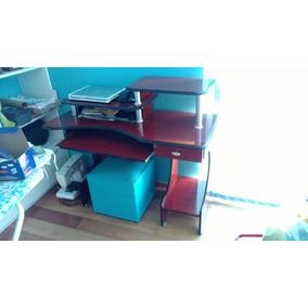 Escritorio para pc usado muebles para oficinas en santa Mercadolibre argentina muebles usados