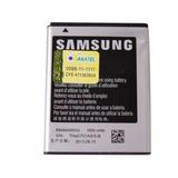 Bateria Eb484659vu P/ Celular Samsung Gt-i8150b Galaxy W