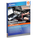 Libro Diagnostico Electronico Automotriz - Original Digital
