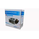 Micro Fuente De Poder Atx 750 Unitec ¡¡buen Precio¡¡¡
