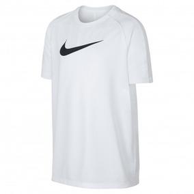 a63b770102 Camiseta Drift Tamanho P - Camisetas para Masculino no Mercado Livre ...