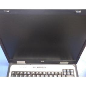 HP Compaq nx4800 Notebook ODD Drivers Download Free
