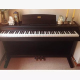 Piano Clavinova Casio Celviano Ap 33
