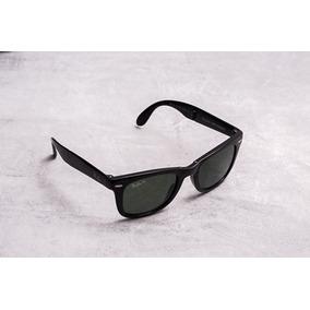 Oculos Rayban - Óculos De Sol Ray-Ban Wayfarer em Santa Catarina ... 5933ee3184