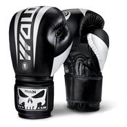 Guantes Boxeo Wolon Punisher Thai Kick