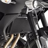 Cubre Radiador Givi Protector Versys 650 - Team Motorace -