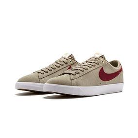 Nike Sb Blazer Low Gt (704939)