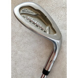 Set 9 Hierros Golf Tommy Armour 845s Oversize Como Nuevos!!