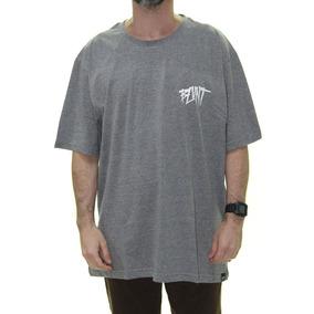 Camiseta Blunt Skate Original - Camisetas Manga Curta no Mercado ... 6df7479924b
