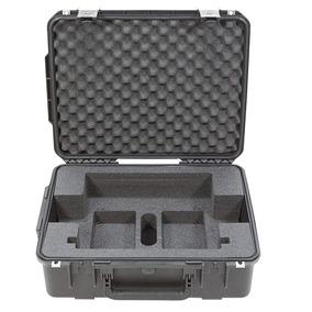 Skb 3i-2015-7dmp Caja Moldeada Por Inyección Para Roland Spd