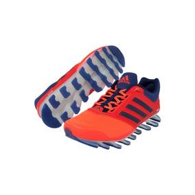 Tênis adidas Springblade Drive 2m Importado Novo Original.