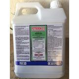 Herbicida Potrerón 212. Precio Por Litro
