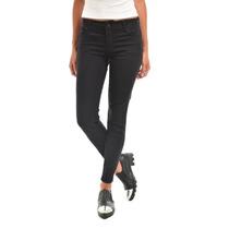 Jeans Skinny Ultra Black Tucci