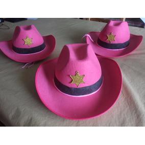 Disfraz De Bombero Para Mujer - Cotillón Convencional Sombreros y ... 796b3b6f252