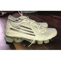 Tênis Adidas Bounce Usado