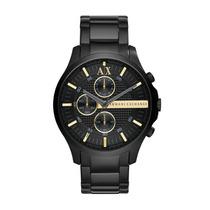 Reloj Armani Exchange Ax2164 Envio Gratis