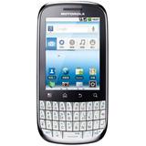 Teléfono Barato, Motorola Xt311, Android, Solo Digitel.