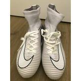 Zapatos De Futbol Mercurial