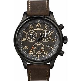 Reloj Timex Mod T49905d7