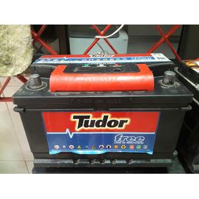 Baterias Automotivas 70 Amperes Tudor